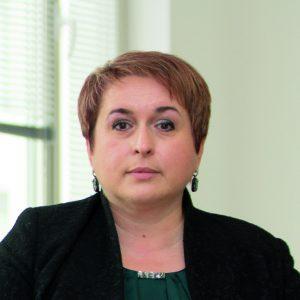 Савощенко