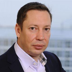 Шевченко Укргазбанк
