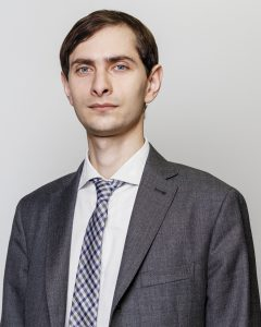Marchukov
